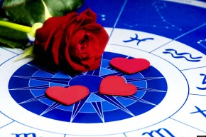 Astrology: Valentine's Day love forecast