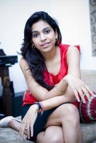 Anisha Singh- CEO & Founder, mydala