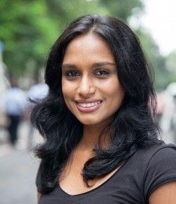 Nidhi Dutt, Key Anchor, Al Jazeera English