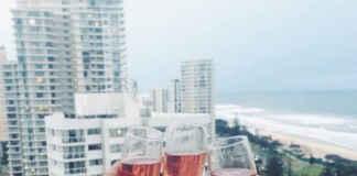Wine it