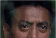 Irrfan Khan in Jurassic World