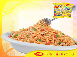 <b>Maggi ban and recalled from most states:...</b>