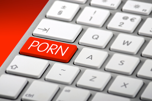 Porn and its side effectd