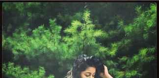 Pooja Bedi's daughter: Aalia Ebrahim