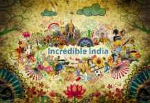Incredible India Brand ambassadors