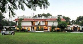Best Western Resort Country Club