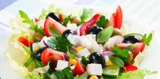 salad/freedigitalphotos