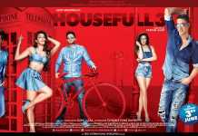 Houseful3/twitter