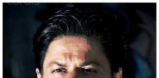 SRK/Twitter