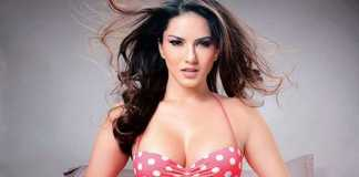 Sunny Leone in One Night Stand