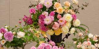 make your flower bouquet last longer