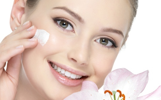 Image result for Moisturizer for girl