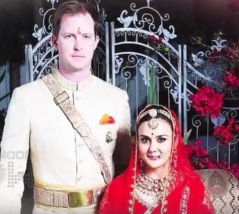 preity-zinta-inside-wedding-pictures-out