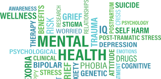 Mental Health/pixabay