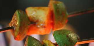 Atomic Guava