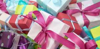 Diwali gifts/pexel