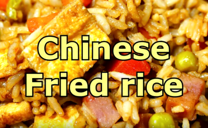 chinese-fried-rice-tasty-and-easy-food-recipes-for-dinner-to-make-at-home