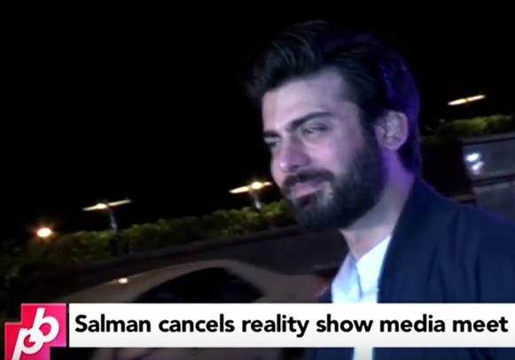 salman-khan-karan-johar-distance-themselves-from-fawad