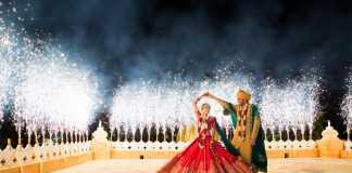 Online Indian wedding portal