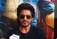 Shahrukh's 3 Golden Rules For Being With The Woman You Love| Bollywood News