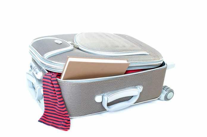 Packing Hacks/pixabay