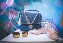 ShopClues fashion foray