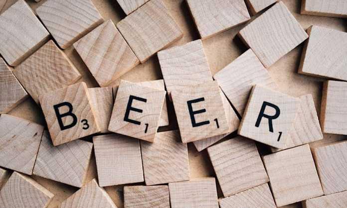 Beer/pixabay