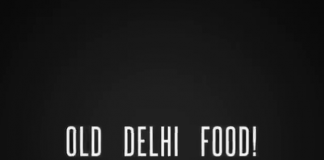 old-delhi-foods