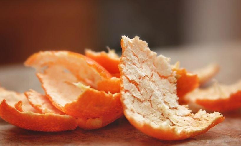 Orange Peel/pixabay