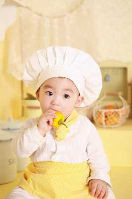 Chef of the day