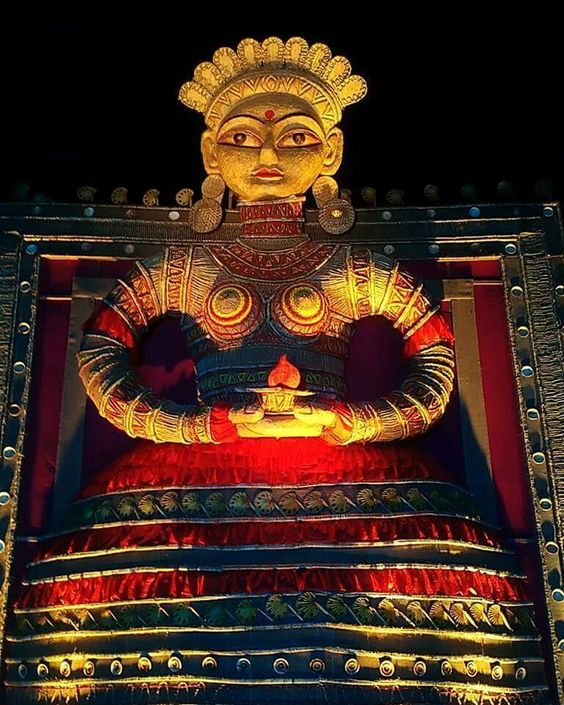 Arambagh Puja Samiti