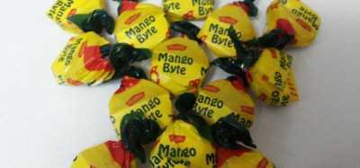 Mango Bite, culture bowl