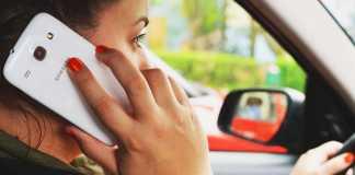 Call helpline