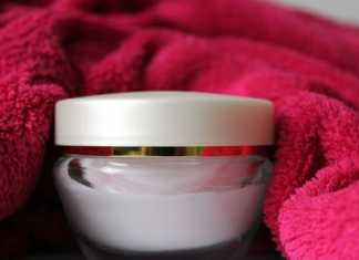 Winter Skin Care/pixabay