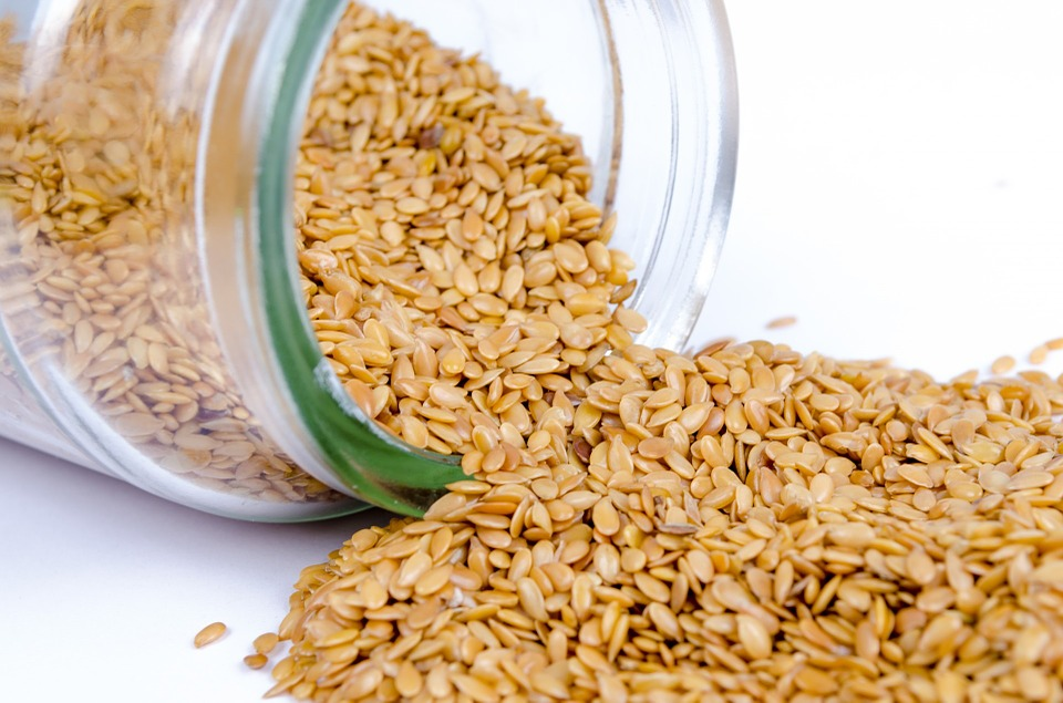 Reasons you must include sesame seeds in your diet.