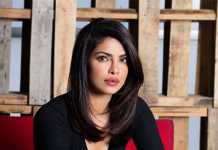 Internet has found Priyanka Chopra's new lookalike