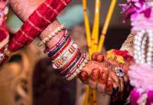 5 things that make Indian weddings so special