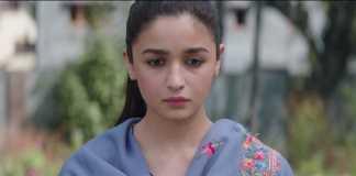 Raazi Trailer: Alia Bhatt is all set to Win Hearts as an Indian Spy