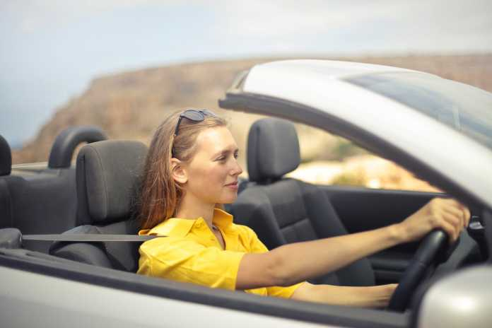11 Safety Tips that Every Woman Must Know