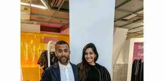 Sonam Kapoor and Anand Ahuja is all set to tie the Knot