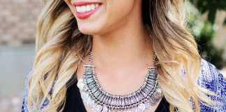 Junk Jewellery tips/pixabay