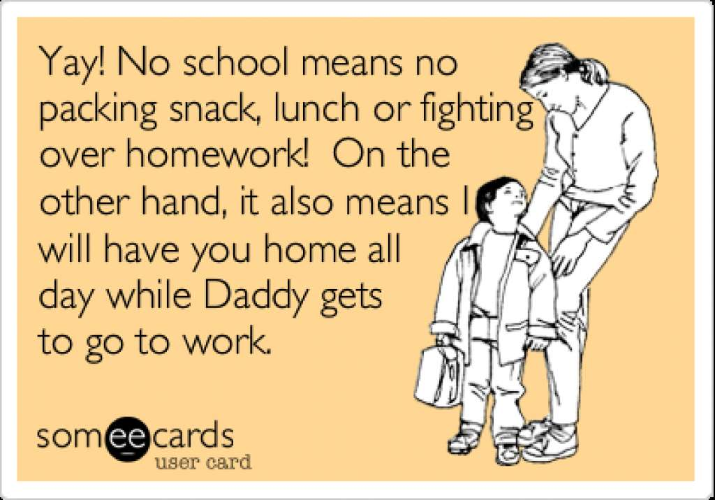 14 Funny Memes School Holidays Factory Memes Back in the day x3. funny memes school holidays factory memes
