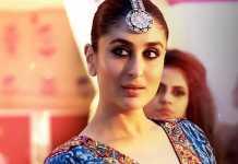Twitterati teaches Kareena Kapoor Feminism