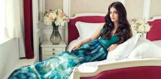 10 times Aishwarya Rai Bachchan gave us hair goals