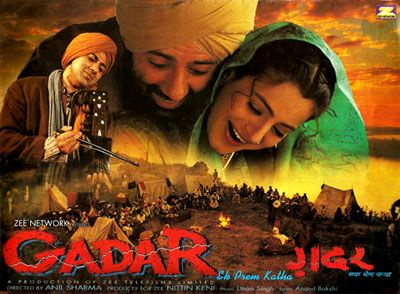 Best Bollywood movies to watch this Independence Day