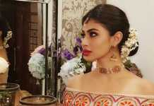 Mouni Roy's journey from Tellywood to Bollywood