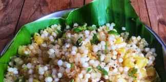 Source Instagram (Sailu food)