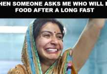 Sui Dhaaga memes