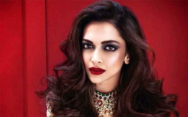 Makeup tips for dusky women