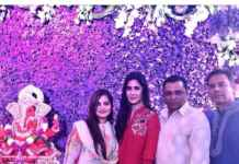 Katrina Kaif trolled for doing aarti in a wrong way